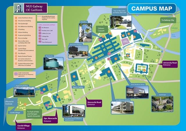 2015-Campus-Map