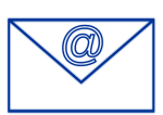 Email-7