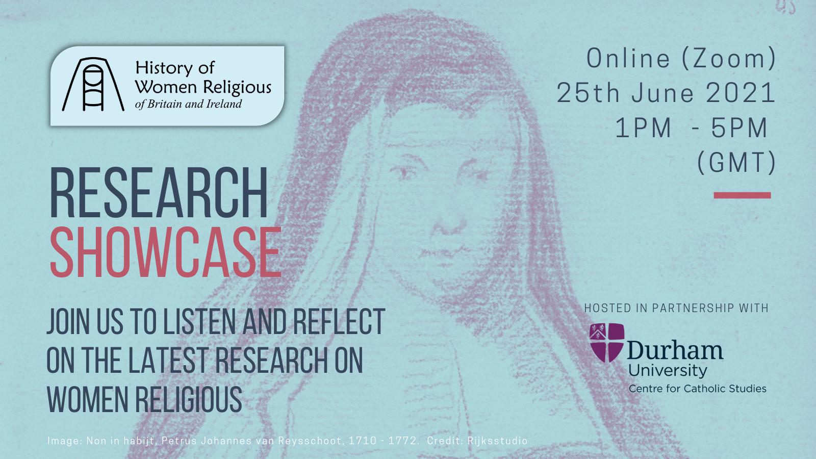 Twit HWRBI Research Showcase